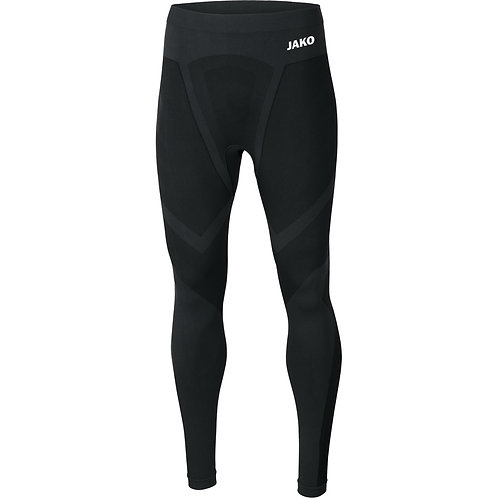 JAKO Underwaer Long Tight