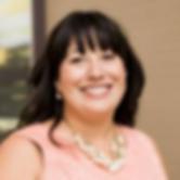 Susan Jacobson   Senior Consultant