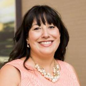 Susan Jacobson | Senior Consultant