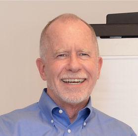 Bob Glavin | President