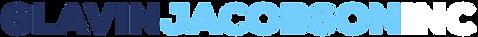 Robert Glavin Inc. Logo