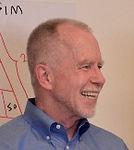 Robert Glavin