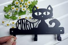 háčky kočka 2.jpg