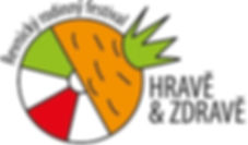 hrave_zdrave_velke_logo.jpg