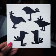 magnety ptáci.jpg