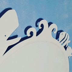 velrybí tabule