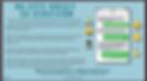 Screenshot 2020-04-30 at 09.34.07.png