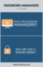 password_mgrs.png