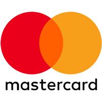 Mastercard Name.png