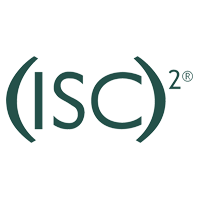 ISC2.png