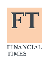 Financial-Times-logo.svg.png