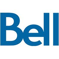 Bell V2.0.png