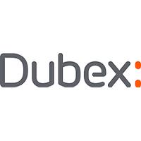 Dubex.png