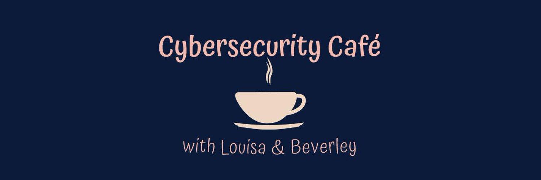 Cybersecurity Café