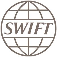 swift.png