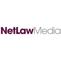 Netlaw Media.png
