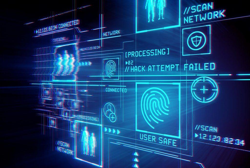 Kent Cyber Security Forum 2019