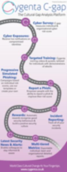 C-Gap Road Map