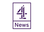 Channel-4-News-Optimised-Logo.png