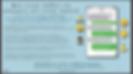 Screenshot 2020-04-23 at 13.52.50.png