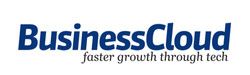 Business Cloud Magazine