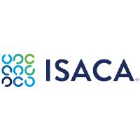 Isaca.png
