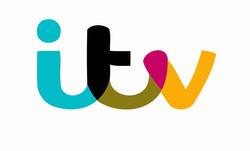 ITV Tonight