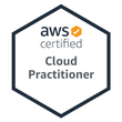 AWS-Certified_Cloud-Practitioner_512x512