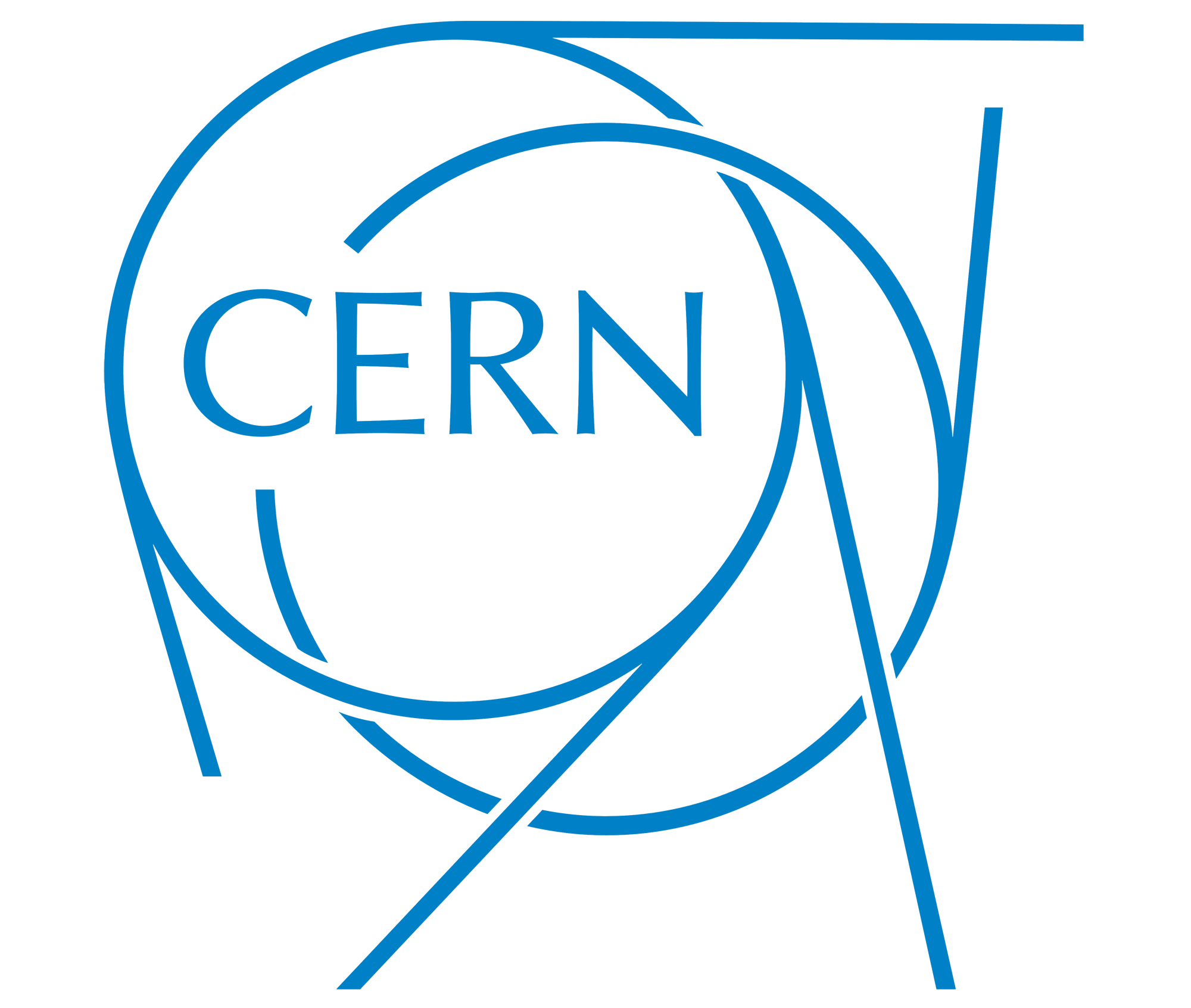 CERN Science Pavilion