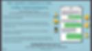 Screenshot 2020-04-29 at 16.13.33.png