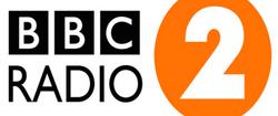 BBC-Radio-2-580x244
