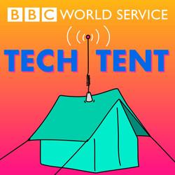BBC TechTent