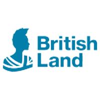 British land.png