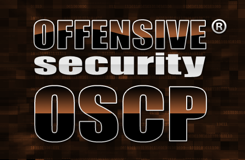 OSCP.png