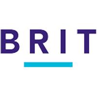 Brit Insurance.png