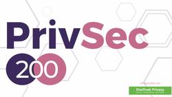 PrivSec200