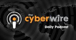 The CyberWire - Dr Jessica Barker