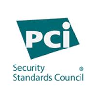 PCI SSC.png