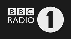 BBC RADIO !