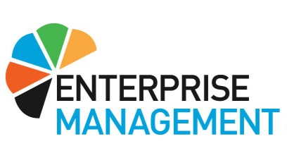 Enterprise Management
