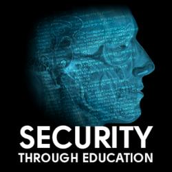Security Through Education