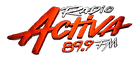 Radio-Activa-3D-W-web-small.png