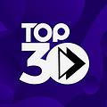 top 30.png