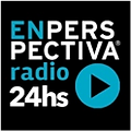 EN ESPEXTATICA.png