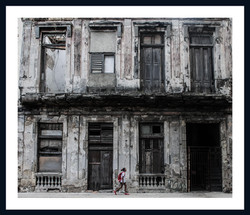 Old Havana 2017