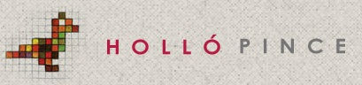 hollo_logo.jpg