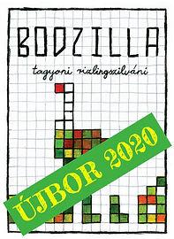 elso_bodzilla_web_edited.jpg