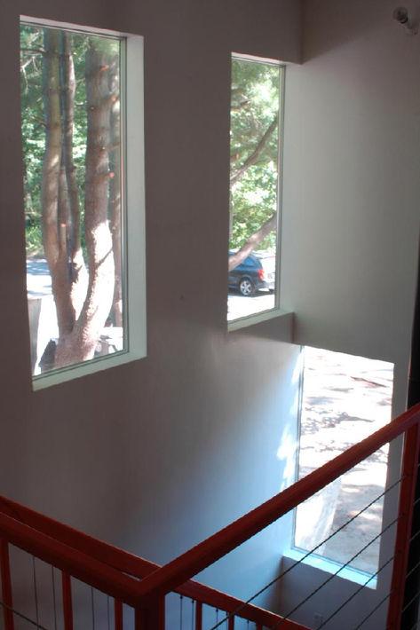 stair windows.jpg