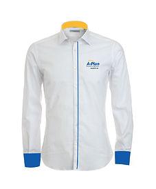 Branded apparel-06.jpg