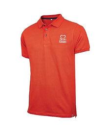 Branded apparel-12.jpg